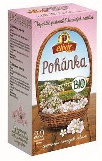 AGROKARPATY BIO POHÁNKA bylinný čaj 20x2 g