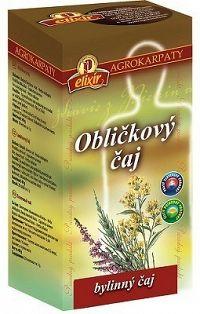 AGROKARPATY Obličkový čaj bylinný čaj 20x2 g