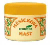 aromatica NECHTIKOVA MASŤ 1x50 ml