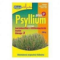 asp PSYLLIUM PLUS prášok, 1x150 g