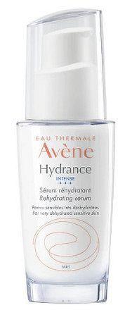 AVENE HYDRANCE INTENSE hydratačné sérum 1x30 ml