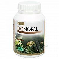 BIONOPAL cps 1x120 ks