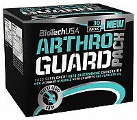 BiotechUSA Arthro Guard (Pack) 30 balíčkov -