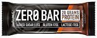 BiotechUSA ZERO (BAR) 50 g čokoláda-karamel