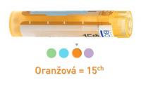BLATTA ORIENTALIS GRA HOM CH15 1x4 g