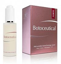 Botuceutical FORTE sérum 1x30 ml