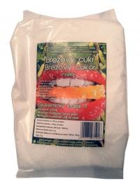 Brezový cukor - Xylitol 500g