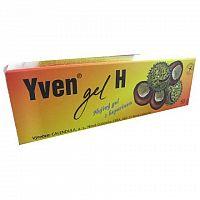 Calendula Yven gel H 1x50 g