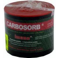CARBOSORB plv por 1x25 g
