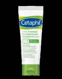 CETAPHIL hydratačný krém 1x85 g