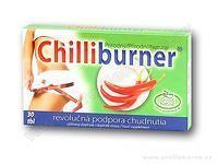 Chilliburner tbl 1x30 ks