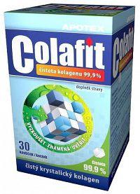 COLAFIT kocky 1x30 ks