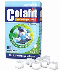 COLAFIT kocky 1x60 ks