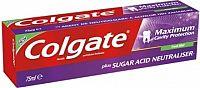 Colgate Max.Cavity Protection Fresh Mint ZP 75ml