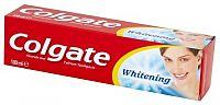 COLGATE WHITENING pst dnt 1x100 ml