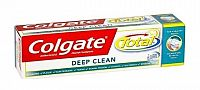 Colgate ZP Total Deep Clean 75ml