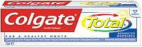 COLGATE Zubná pasta Total Advanced Whitening 75ml