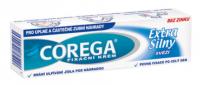 COREGA Original EXTRA SILNÝ XL fixačný krém 1x70 g
