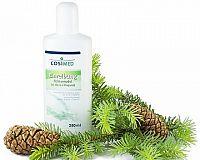 cosiMed alkoholový prípravok Smrekové ihličie - 250 ml