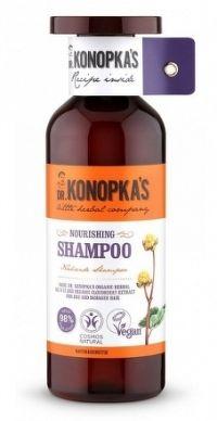 Dr.Konopka´S - Výživný šampón