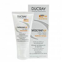 Ducray melascreen photoprotection