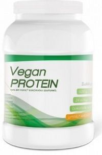 EM Vegan Protein 100% Pisane