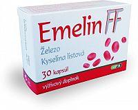 EMELIN FF cps 1x30 ks