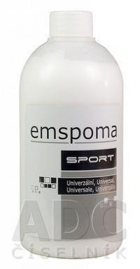 EMSPOMA Univerzálna