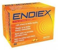 ENDIEX cps dur 200 mg 1x60 ks