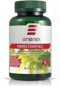 ENEREX Essentials 90 tbl