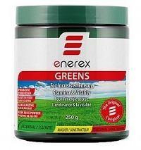 Enerex Greens 250g