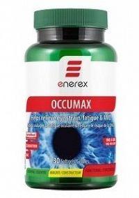 Enerex Occumax 30cps.