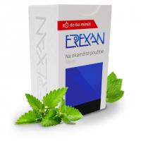 EREXAN 685 mg cps pre mužov 1x15 ks