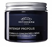 Esthederm INTENSIVE PROPOLIS CREAM - krém 50 ml