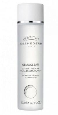 ESTHEDERM OSMOCLEAN HYDRA REPLENISHING fresh lotion 1x200 ml