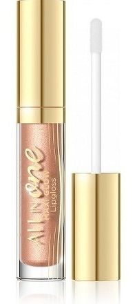 Eveline Cosmetics All in rty - odstín 111 4.5 ml