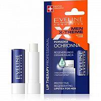 Eveline Cosmetics Lip Therapy pro muže  ml