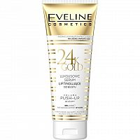 Eveline Cosmetics Slim Therapy na poprsí 250 ml