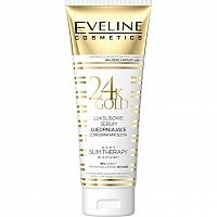 Eveline Cosmetics Slim Therapy zpevňující sérum 250 ml