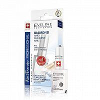 Eveline Cosmetics SPA Nail Therapy - Diamond hardness 12ml