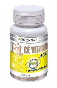Fit Cé Vitamín