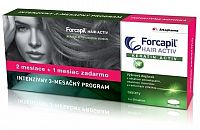FORCAPIL HAIR ACTIV tbl 3x30 ks