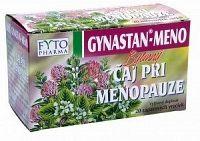 FYTO GYNASTAN-MENO Bylinný čaj pri menopauze 20x1 5 g