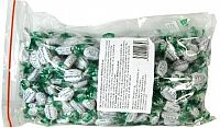 FYTO Tatranská priedušková zmes cukríky 1x1000 g