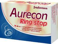 Fytofontana Aurecon Ring stop cps 1x30 ks