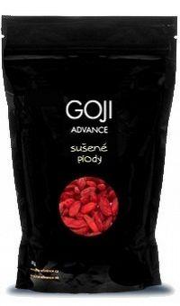 Goji ADVANCE 500 g – prémiové goji