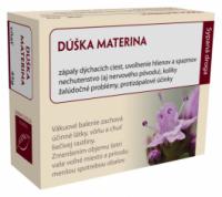 HANUS DÚŠKA MATERINA VŇAŤ vákuové bal. 1x45 g