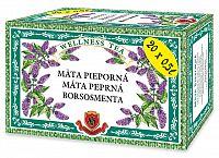 HERBEX MATA PIEPORNA bylinný čaj 20x3 g