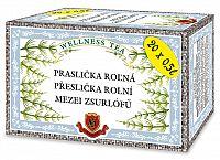 HERBEX PRASLIČKA ROĽNÁ bylinný čaj 20x3 g