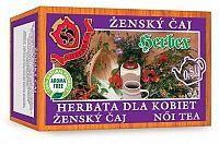 HERBEX ŽENSKÝ ČAJ bylinný čaj 20x3 g